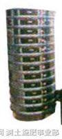 肥料样品筛