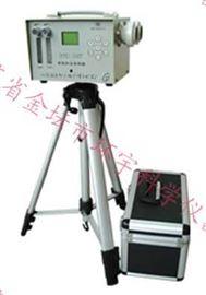 DFC-3BT/DFC-35D粉尘采样器(微电脑控制型)