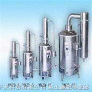 蒸馏水发生器