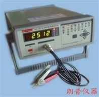 KC2512KC2512直流低电阻测试仪│金日立kc2512低阻仪