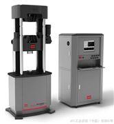 C64.605液压式材料试验机(600kN)