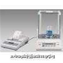 BT125D型电子分析天平