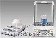 BT25S型电子分析天平
