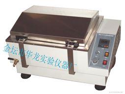 SHZ-82数显水浴振荡器