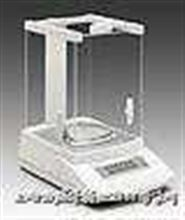 CPA224S型电子分析天平