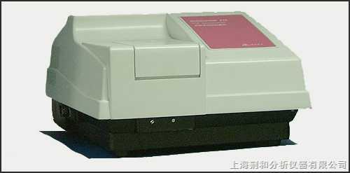 410-近红外分析仪-上海荆和分析仪器有限公司