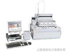 流动注射分析仪