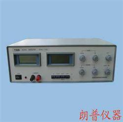 7116C扫频仪7116C音频扫频信号发生器