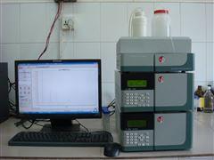 IC-2800氯离子含量检测仪,氯溴检测仪