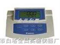 PHS-3C数字式酸度计