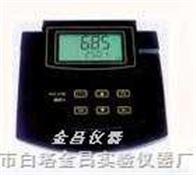PHS-25数字式酸度计
