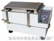 SHZ-82水浴恒温振荡器价格