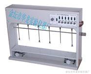 JJ-3六联电动搅拌器
