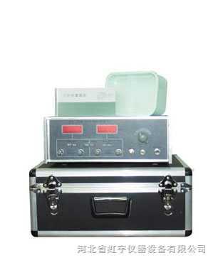 新标准钢筋锈蚀测量仪PS