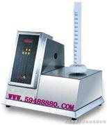 堆密度计/振实密度计/粉抹性状测定仪/粉体密度测试仪/颗粒空隙度分析仪/振实密度测定仪/药物粉末流动