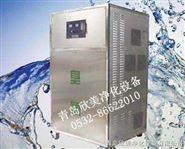 柳州臭氧发生器