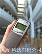 手持式二氧化碳CO2气体检测仪