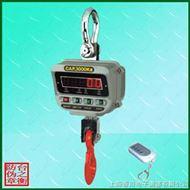 OCS-XZ-A直視式吊鉤稱