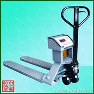 TCS-A液壓電子叉車秤