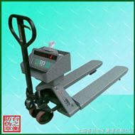 XK315A6P打印叉車電子秤