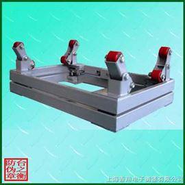 TCS-E液氯钢瓶电子秤