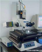 二手加工及品质检测设备回收