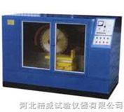 JW755电动锯石机