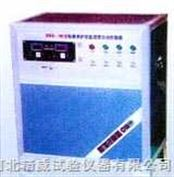 HWB-15 30 60标准养护室温湿度自动控制设备