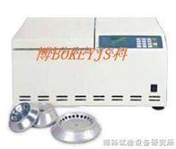 LNG-T85离心浓缩干燥机
