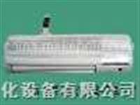 BH-5G壁挂式臭氧发生器