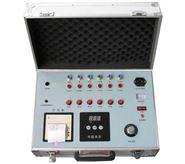 L3六合一分光打印檢測儀器