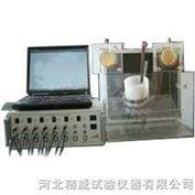 RCM-F型多功能混凝土耐久性综合试验仪