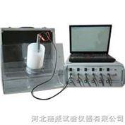 RCM-D型混凝土氯离子扩散系数平博中国