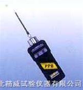 总挥发性有机化合物(TVOC)测定仪