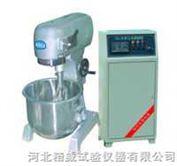 CA砂浆程控搅拌机