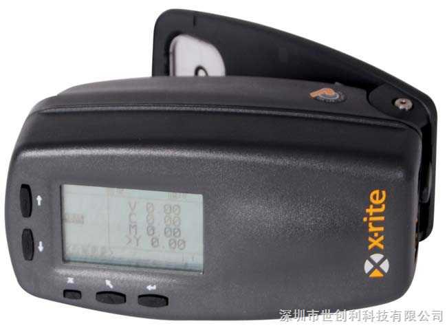 911爱色com_504/508/518/528/530密度仪 rite爱色丽密度仪,分光密度仪 密度仪,528