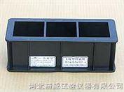 70.7 3 三联工程塑料试模