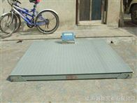 SCS上海1吨防爆电子地磅,上海1吨防爆地磅