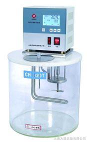 CH/HCH系列恒溫透視水浴