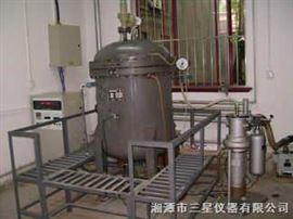 ZK/QY-12-16真空气压高温烧结炉