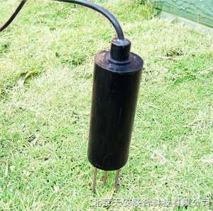 ta-sl土壤湿度传感器的详细资料