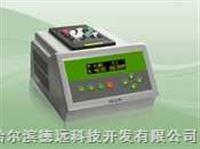 HtPot20干式恒温器
