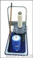 YDQ-6KVA/50KV油浸式高压试验变压器-高压试验变压器