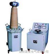 YDQ-5KVA/10KVA-100KV串级式高压试验变压器-交流串级式高压试验变压器