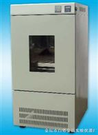BS-1E单组数显振荡培养箱