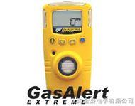GAXT系列防水性单一气体检测仪