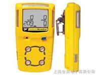 可然气体检测仪