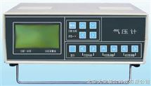 TA-33气压计(记录式)