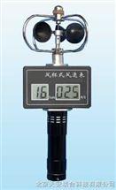 TA-25风杯式风速表