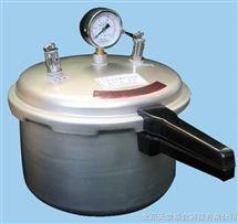 TA-15高压灭菌器